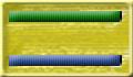 Landrös : L'épée des Ages Fenetre%20HPMPlandros